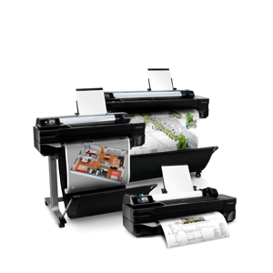 T520, T120 Series ~ Inks, Accessories & Printheads