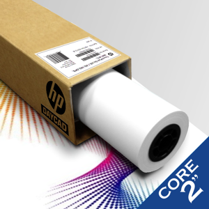 HP Universal Coated Paper 2