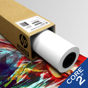 HP Universal Coated super Paper