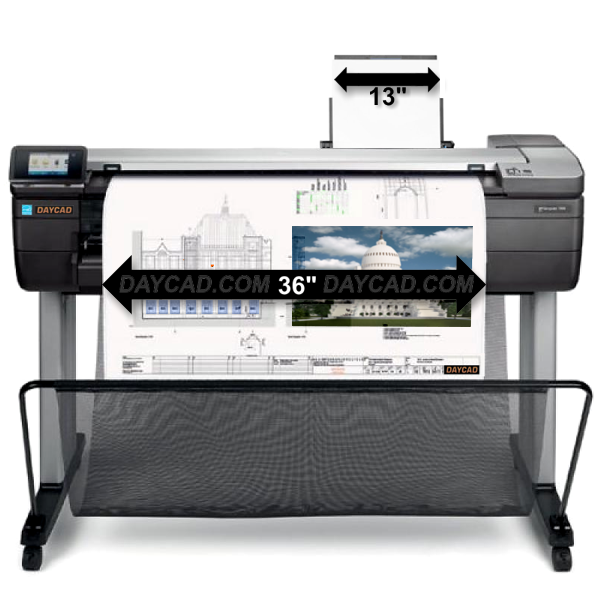 hp-designjet-t830-36-in-multifunction-printer-f9a30a-daycad