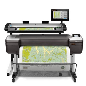 t1700-sd-pro-mfp-1gy94a