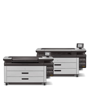hp-pagewide-xl-4000-printer-series