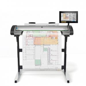 hp-sd-pro-44-in-scanner-g6h50b