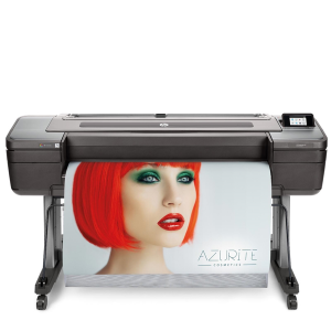 hp-designjet-z9%e2%81%ba-postscript-printer-series