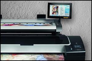 Multifunction Printers & Scanners