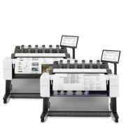 designjet-t1600-designjet-t2600-3EK15A-3XB78A-3EK10A-3EK11A-3EK13A